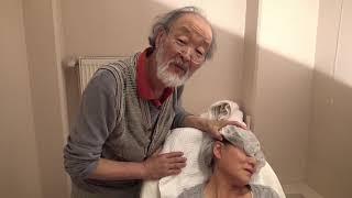 211,무릎,한평생 알레지,비염,청각장애5년간, 다시 소리듣다 기적 ? 을 이룬 귀국하신 석 정호 의학박사님