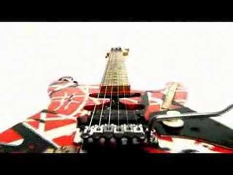 Eddie Van Halen And Fender | Together At Last! | Fender