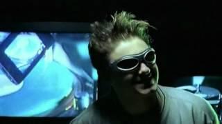Piasek - Jeszcze bliżej (video)