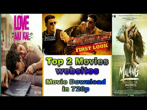 Top Website Download    Hollywood    Bollywood    720p,1080p    In Hindi.
