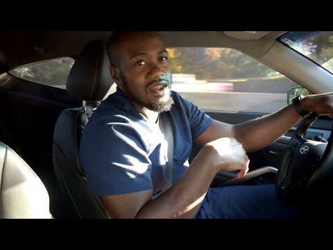 Garage Rehab With Richard Rawlings Episode 7 Recap | Fast Lane Auto Repair