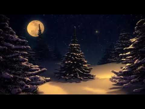 Natal Indah   Lagu Natal Terbaru 2018