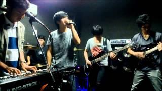 ยังโสด M-bryo (Re-arrenge) live