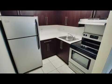 Tropicana Bayview Palms Apartment Rentals North Miami Fl