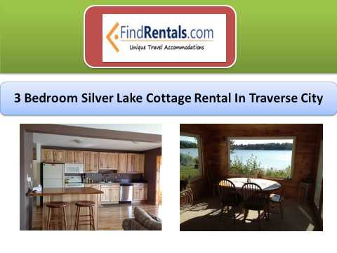 Silver Lake Michigan Vacation Rentals and Vacation Homes by FindRentals.com