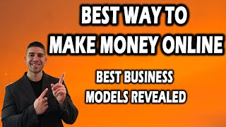 ... 💥 my #1 recommend way to make money online (releases 3/1...