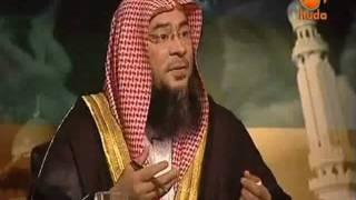Cultural rituals vs Islam during Ramadan - Sheikh Assim Alhakeem