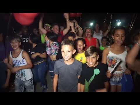 Video de Camajuaní