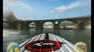 Aquadelic GT - my boats