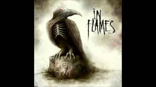 In Flames - Liberation (8-bit)