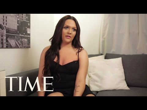 America's Transgender Homecoming Queen Speaks Out | TIME