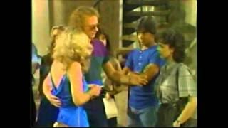 Gh 08-02-82 Full Episode -part 2