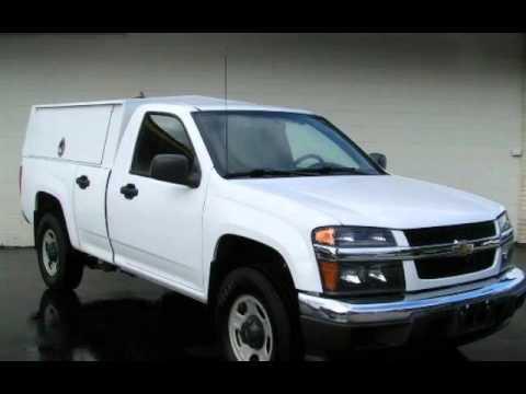 2011 chevrolet colorado work truck for sale in cedar rapids ia youtube. Black Bedroom Furniture Sets. Home Design Ideas