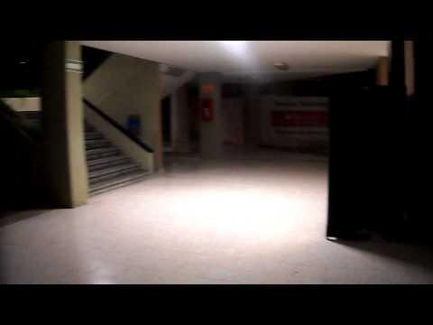 Tecnologico de Monterrey Campus Guadalajara