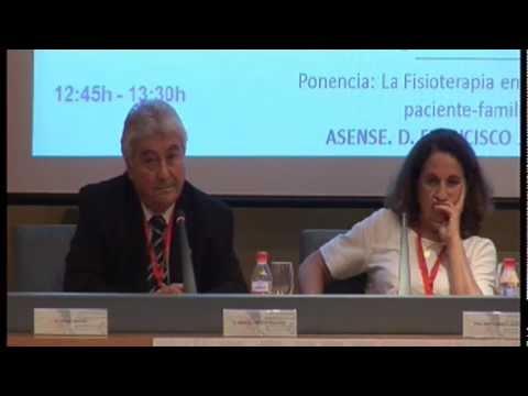 Mesa debate (Ly Hafner, Anibal Materi y Victoria Vida, Beatriz Heredia y Fco Javier Santos).mpg