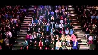 Иллюзия обмана 2 (Второй акт) | Русский трейлер фильма (2016)