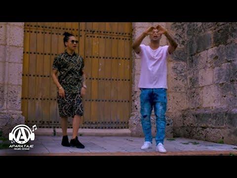 Liro Shaq El Sofoke X Jc La Nevula - Quisiera Ser Yo (Video Oficial) By @ctfilmz