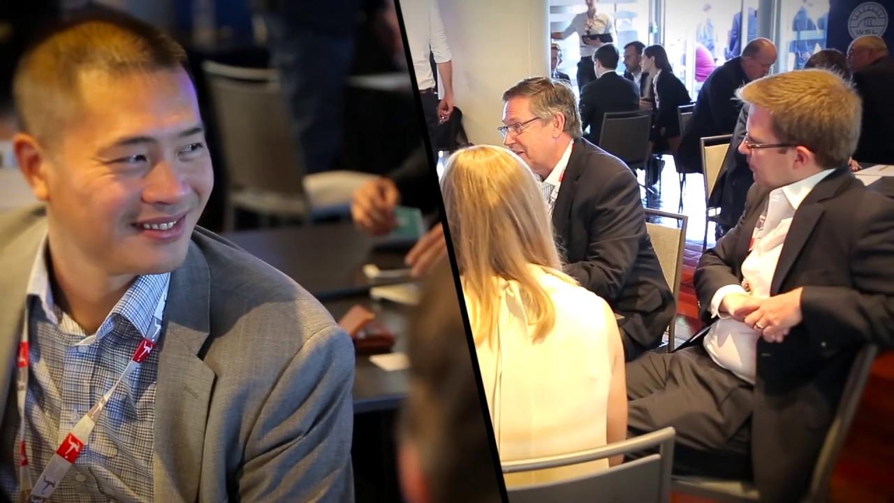 The World Sports Media & Technology Convention | SPORTELMonaco