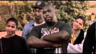 extrait boyz n the hood 1