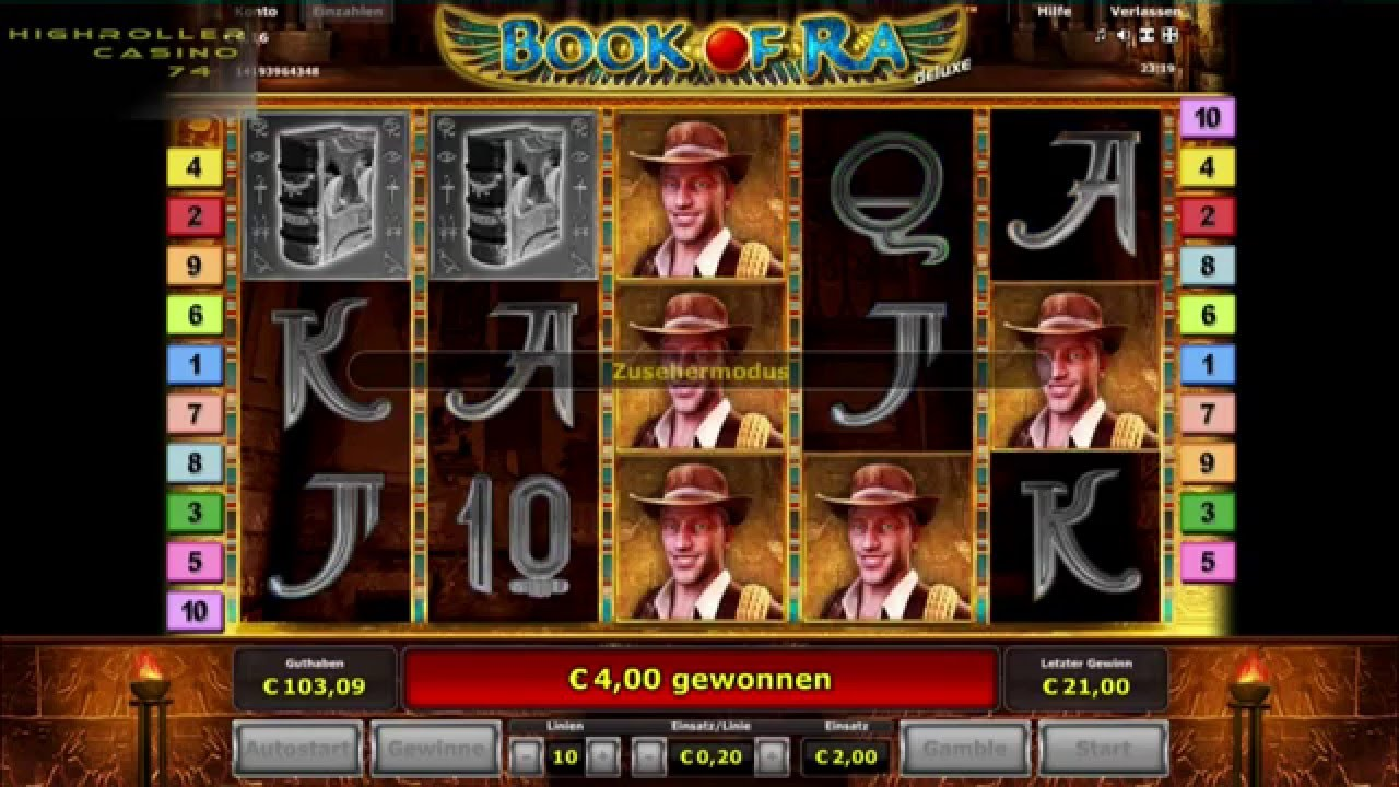 stargames online casino hammer 2