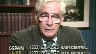 CIA Covert Operations w/ David MacMichael
