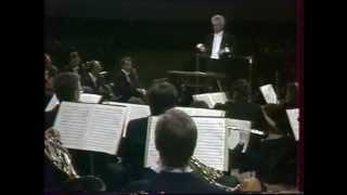 Haydn 104. D-dur szimfónia IV. tétel - Lamberto Gardelli
