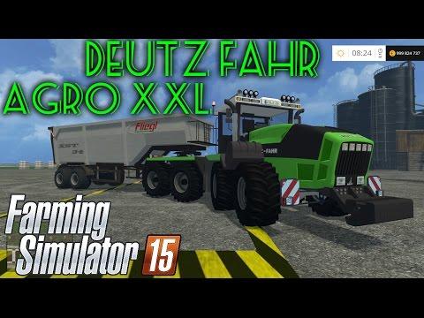 Игры Тракторы - играть онлайн