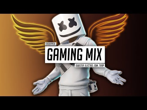 Best Music Mix 2019 | ♫ 1H Gaming Music ♫ | Dubstep, Electro House, EDM, Trap #47
