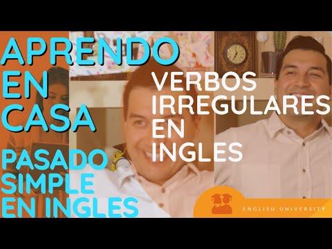 verbos-irregulares-en-ingles-/-verbos-irregulares-/-pasado-simple-en-ingles-/-aprendo-en-casa-/-esl