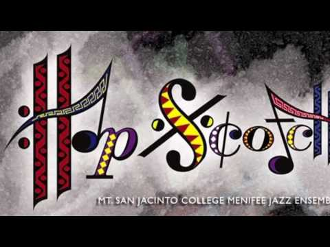 City Solitude by Sean Longstreet performed by the Menifee Jazz Ensemble%2C Directed by Dr Jeremy Bro