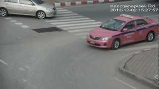CCTV Full HD 1080p 10Fps Zoom 12X