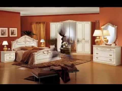 Best master bedroom paint color ideas