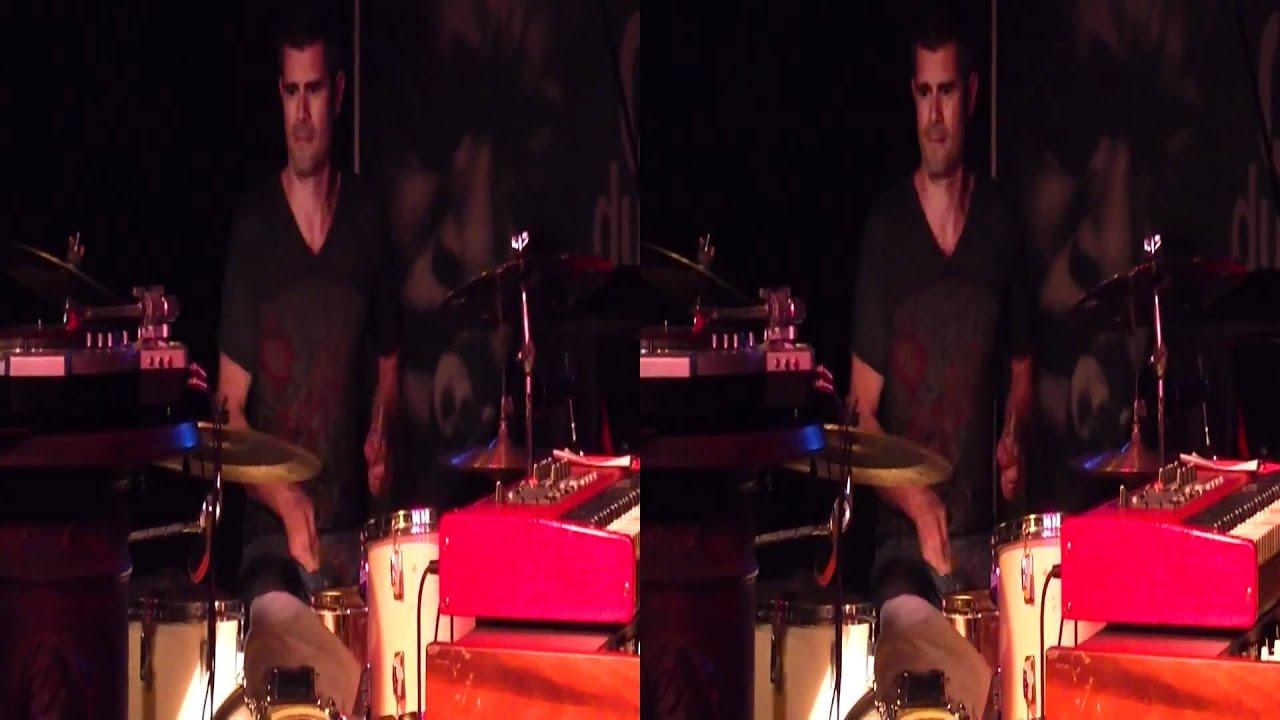 3d live music mix city comptoir du jazz bordeaux 26 03 2011 part01 youtube - Comptoir du jazz bordeaux ...