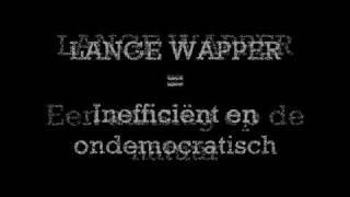 Antwerpen, in de ban van de Ring. Deel 2