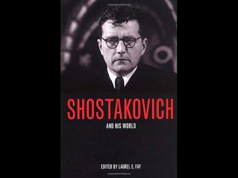 The San Diego Concert Band:  Symphony No.5 (4th mvt), Dmitri Shostakovich)