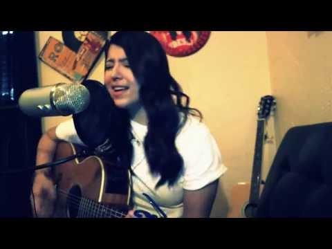 Muchacho De Campo - Voz De Mando (cover)