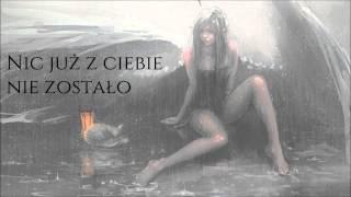 Breaking Benjamin - Anthem of the angels - Tłumaczenie pl