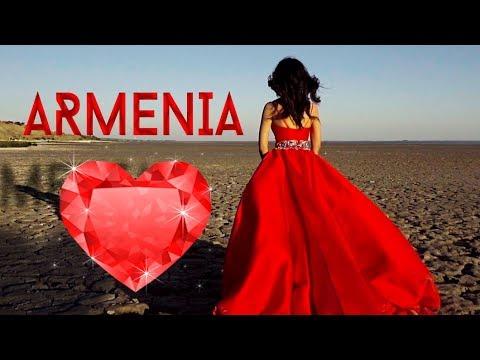 Армянские сериалы, фильмы, песни  про любовь.Чалтырь.