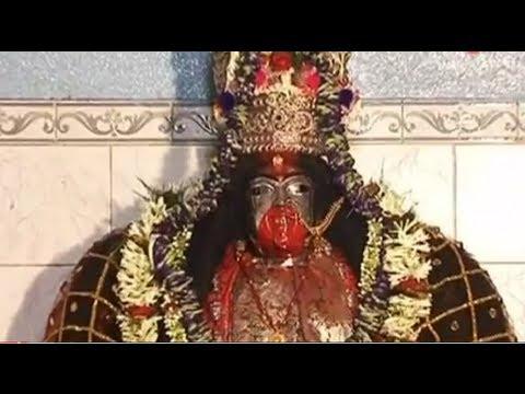 Bol Joy Tara Joy Tara [Full Song] I Boro Sadhe Maago
