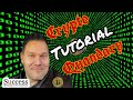 Latest Cryptocurrency News  China First Crypto Journal  Bitcoin Cash -The New Future  Crypto News