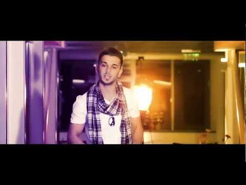 Besa Redzepi Feat. Vini - Lej Fjalet - Official Video HD by emf-creative.com