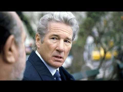 Arbitrage reviewed by Mark Kermode