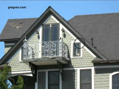 Exterior Siding Window Trim Design And Construction Tips