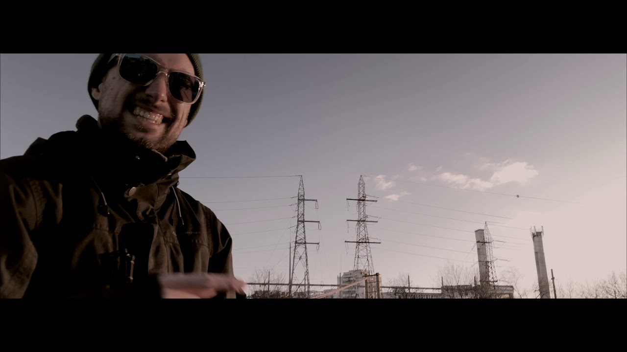 Download RELATIVE  - Troublemaker ( Official video 4K )
