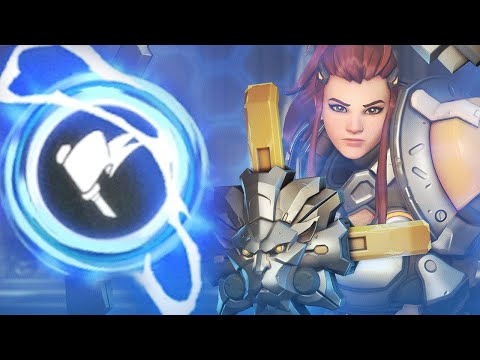 All Overwatch Ultimate Sounds! | All Skin-specific Ultimate Voice lines & Sound effects