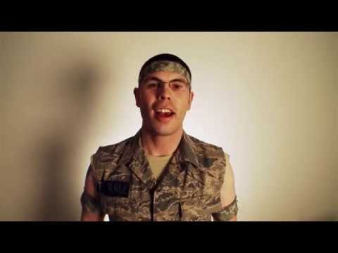 Combat Dining Out What You Need To Know YouTube