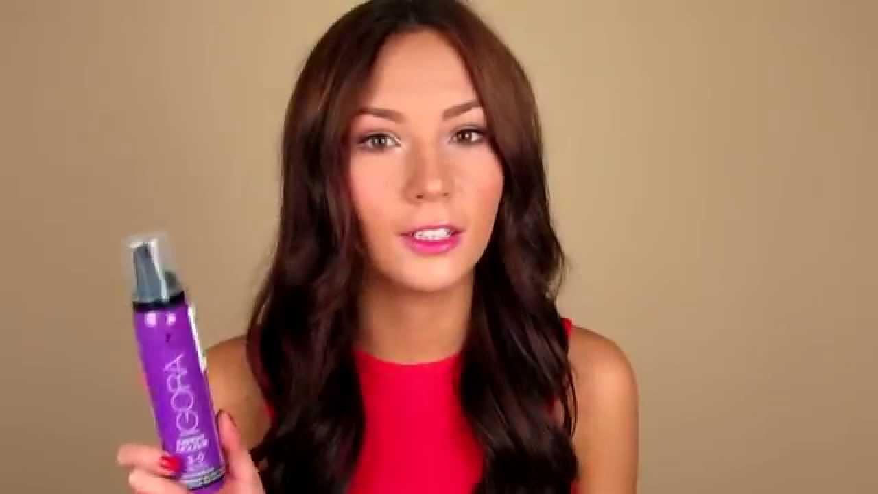 Дешевые покупки с Aliexpress   Бюстгальтер-невидимка   Для волос .