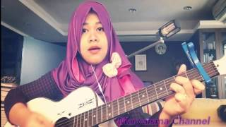 [Once] DEALOVA - Cover Maryaisma