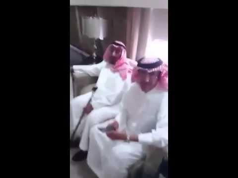 King Abdullah  airplane --ksa king