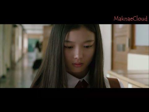 [Elegant Lies] Kim Yoo Jung SCREENCAP | BEAST-On Rainy Days Piano Ver.